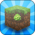Perfect Minecraft Building Icon