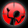 Sniper Shooter Free - Fun Game Icon