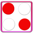 Blink The Dots Icon