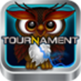 Tournament Slot Machines Icon