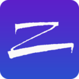 ZERO Launcher-Boost,Theme Icon