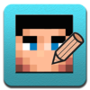 Skin Editor for Minecraft Icon