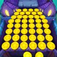 Coin Dozer: Haunted Icon