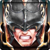 Iron Knights Icon