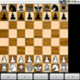 Chess for Android Icon