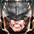Iron Knights Icon