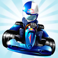 Red Bull Kart Fighter 3 Icon