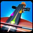 Violin : Magical Bow Icon