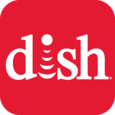 DISH Anywhere Icon