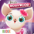 Miss Hollywood: Lights, Camera Icon