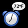 Smarter Alarm Icon