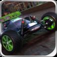 RE-VOLT 2 : Best RC 3D Racing Icon