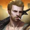 Dead Zone:Zombie War Deluxe Icon