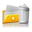 Uninstall Master - App Backup Icon
