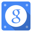 Google Apps Device Policy Icon