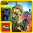 LEGO® City My City 2 Icon