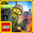 LEGO® City My City 2 Icon