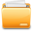 Memento Database Icon