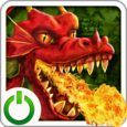Dragons Empire TD Icon