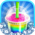 Icy Food Maker - Frozen Slushy Icon