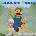 Andrio's World (Free) Icon