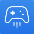CM GameBooster Icon