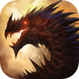 Game of Summoner Icon