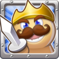 Little Empire Icon
