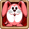 Rescue The Bunny Icon