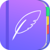 Planner - Events,Tasks & Notes Icon