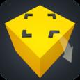 Swiperoo Icon