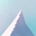 Powder - Alpine Simulator Icon