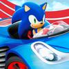 Sonic Racing Transformed Icon