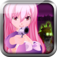 Zombies Loli Icon