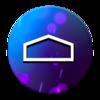 2tap Launcher Icon