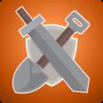Digfender Icon