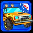 Truck Champ Icon