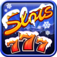 Dragonplay Slots - Free Casino Icon