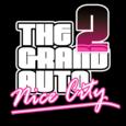 The Grand Auto 2 Icon