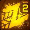 Zombie Highway 2 Icon