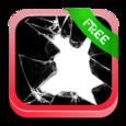 Broken Glass Sounds App Icon