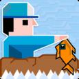 Fishing Day: Battle Icon