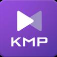 KMPlayer (HD Video,Media,Free) Icon