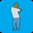 Shmoney Icon