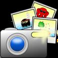 Personal Camera Icon