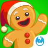 Bakery Story: Christmas Icon