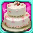 Cake Maker 2-Cooking game Icon