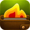 HotUKDeals - Official Icon