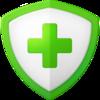 LINE Antivirus Icon