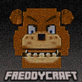 FreddyCraft Icon